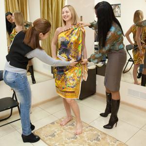 Ателье по пошиву одежды Онегы