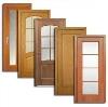 Двери, дверные блоки в Онеге
