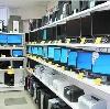Компьютерные магазины в Онеге