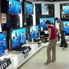 Магазины электроники в Онеге