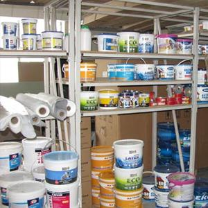 Строительные магазины Онегы