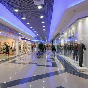 Торговые центры Онегы